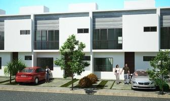 Foto de casa en venta en  , supermanzana 299, benito juárez, quintana roo, 3219172 No. 01