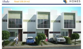 Foto de casa en venta en  , supermanzana 299, benito juárez, quintana roo, 3923674 No. 03