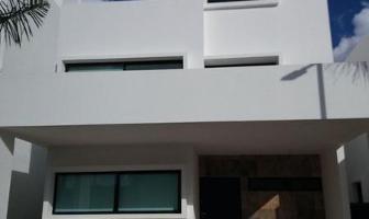Foto de casa en venta en  , supermanzana 312, benito juárez, quintana roo, 11299042 No. 01