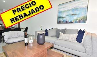 Foto de departamento en venta en  , supermanzana 32, benito juárez, quintana roo, 10482413 No. 01