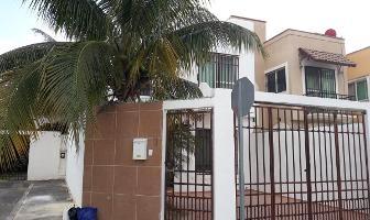 Foto de casa en venta en  , supermanzana 325, benito juárez, quintana roo, 11461277 No. 01