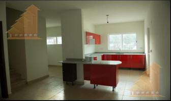 Foto de casa en venta en  , supermanzana 326, benito juárez, quintana roo, 6544090 No. 01