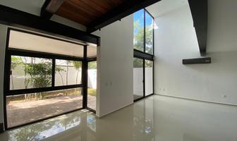 Foto de casa en venta en supermanzana 329 - avenida huayacán , supermanzana 299, benito juárez, quintana roo, 17729350 No. 01