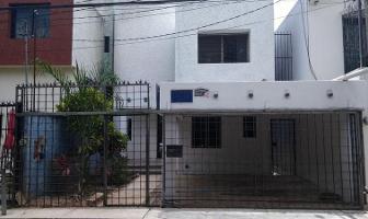 Foto de casa en venta en  , supermanzana 38, benito juárez, quintana roo, 11268928 No. 01