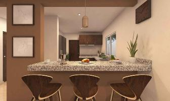 Foto de casa en venta en  , supermanzana 38, benito juárez, quintana roo, 7855266 No. 01
