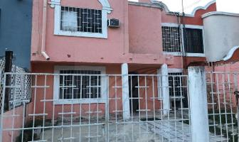 Foto de casa en venta en  , supermanzana 38, benito juárez, quintana roo, 8677071 No. 01