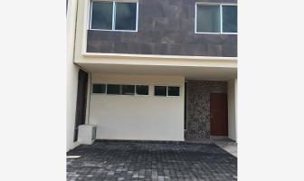 Foto de casa en venta en  , supermanzana 41, benito juárez, quintana roo, 8829014 No. 01