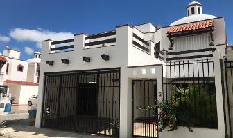 Foto de casa en venta en  , supermanzana 5 centro, benito juárez, quintana roo, 10787515 No. 01