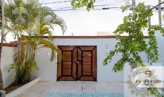 Foto de casa en venta en  , supermanzana 50, benito juárez, quintana roo, 11273187 No. 03