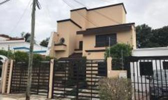 Foto de casa en venta en  , supermanzana 50, benito juárez, quintana roo, 11559167 No. 01