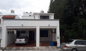 Foto de casa en renta en  , supermanzana 50, benito juárez, quintana roo, 11559176 No. 01