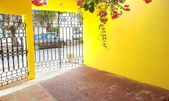 Foto de casa en venta en  , supermanzana 50, benito juárez, quintana roo, 12446872 No. 09