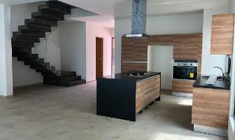 Foto de casa en renta en  , supermanzana 50, benito juárez, quintana roo, 14199425 No. 01