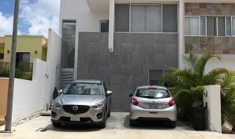 Foto de casa en venta en  , supermanzana 50, benito juárez, quintana roo, 15146676 No. 02