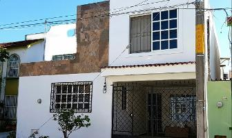 Foto de casa en venta en  , supermanzana 50, benito juárez, quintana roo, 5438705 No. 01