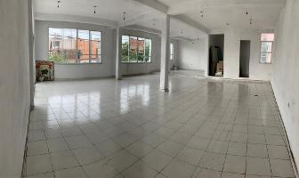 Foto de local en renta en  , supermanzana 50, benito juárez, quintana roo, 9539650 No. 01