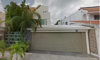 Foto de casa en venta en  , supermanzana 52, benito juárez, quintana roo, 14289763 No. 01