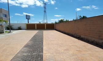Foto de terreno habitacional en venta en  , supermanzana 52, benito juárez, quintana roo, 0 No. 01