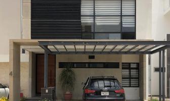 Foto de casa en venta en  , supermanzana 52, benito juárez, quintana roo, 0 No. 01