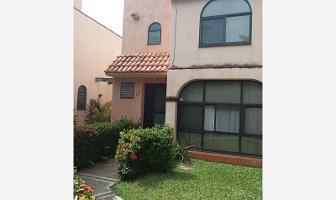 Foto de casa en renta en  , supermanzana 52, benito juárez, quintana roo, 9851058 No. 01