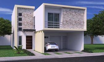 Foto de casa en venta en  , supermanzana 524, benito juárez, quintana roo, 17742125 No. 01
