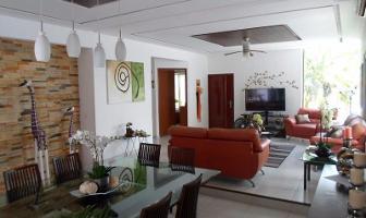Foto de casa en venta en  , supermanzana 9, benito juárez, quintana roo, 11566784 No. 04