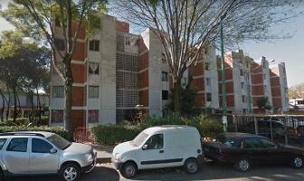 Foto de departamento en venta en supermanzana iv 102, presidente madero, azcapotzalco, df / cdmx, 11901582 No. 01