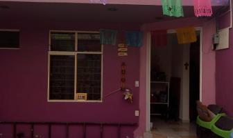 Foto de casa en venta en sur 105 , mexicaltzingo, iztapalapa, df / cdmx, 9514090 No. 01