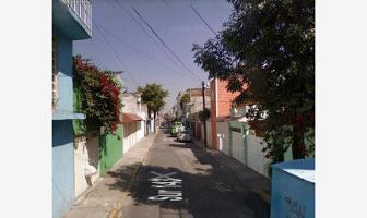 Foto de casa en venta en sur 143 # 1420, colonia ampliación gabriel ramos millan 1420, gabriel ramos millán, iztacalco, df / cdmx, 12403496 No. 01