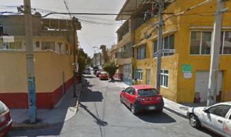Foto de casa en venta en sur 143 1420, gabriel ramos millán, iztacalco, df / cdmx, 8956209 No. 01