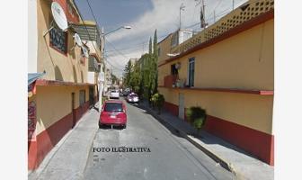 Foto de casa en venta en sur 145 00, gabriel ramos millán, iztacalco, df / cdmx, 11138543 No. 01