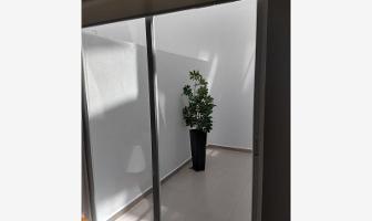 Foto de departamento en venta en sur 16 101, agrícola oriental, iztacalco, df / cdmx, 12462523 No. 01
