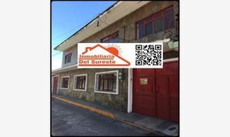 Foto de casa en venta en sur 19a entre oriente 12 y oriente 14 , orizaba centro, orizaba, veracruz de ignacio de la llave, 0 No. 01