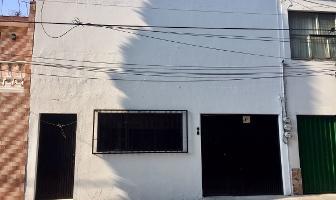 Foto de casa en venta en sur 26 , agrícola oriental, iztacalco, df / cdmx, 11629071 No. 01