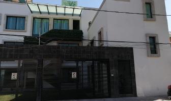 Foto de casa en venta en sur 71 b 255 , justo sierra, iztapalapa, df / cdmx, 14868661 No. 01