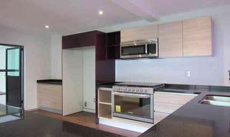 Foto de casa en condominio en venta en sur 71 b , justo sierra, iztapalapa, df / cdmx, 17462184 No. 01