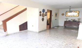 Foto de casa en venta en sur 77 , sinatel, iztapalapa, df / cdmx, 0 No. 01
