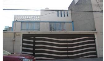 Foto de casa en venta en sur , sinatel, iztapalapa, df / cdmx, 20092511 No. 01