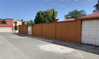 Foto de casa en venta en surinam 357, los álamos, saltillo, coahuila de zaragoza, 8554190 No. 01