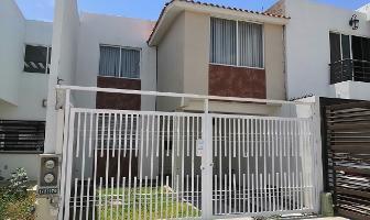 Foto de casa en renta en s/x s/p, san luis potosí centro, san luis potosí, san luis potosí, 0 No. 01
