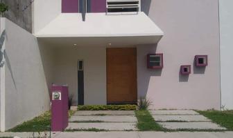 Foto de casa en venta en sydney , santa fe, villa de álvarez, colima, 10616569 No. 01