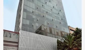 Foto de edificio en venta en tabacalera 00, tabacalera, cuauhtémoc, df / cdmx, 6501764 No. 01
