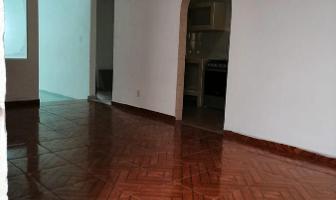 Foto de departamento en venta en  , tabacalera, cuauhtémoc, df / cdmx, 12829982 No. 01