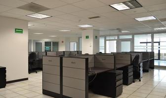 Foto de oficina en renta en  , tabacalera, cuauhtémoc, df / cdmx, 16019663 No. 01