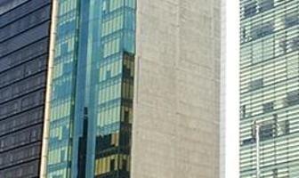 Foto de oficina en renta en  , tabacalera, cuauhtémoc, distrito federal, 6573934 No. 01
