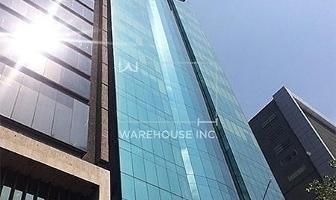 Foto de oficina en renta en  , tabacalera, cuauhtémoc, distrito federal, 6793313 No. 01