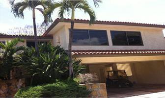 Foto de casa en venta en  , tabachines, cuernavaca, morelos, 18100072 No. 01
