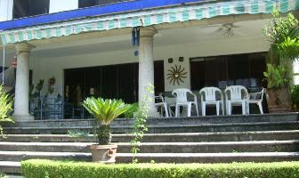 Foto de casa en venta en  , tabachines, cuernavaca, morelos, 2638168 No. 02