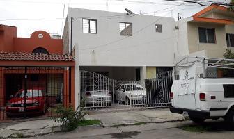 Foto de casa en venta en tabachines , tabachines, zapopan, jalisco, 11892084 No. 01