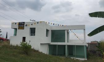 Foto de casa en venta en tabachines , tlayacapan, tlayacapan, morelos, 0 No. 02